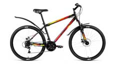 ALTAIR MTB HT 3.0 DISK фото