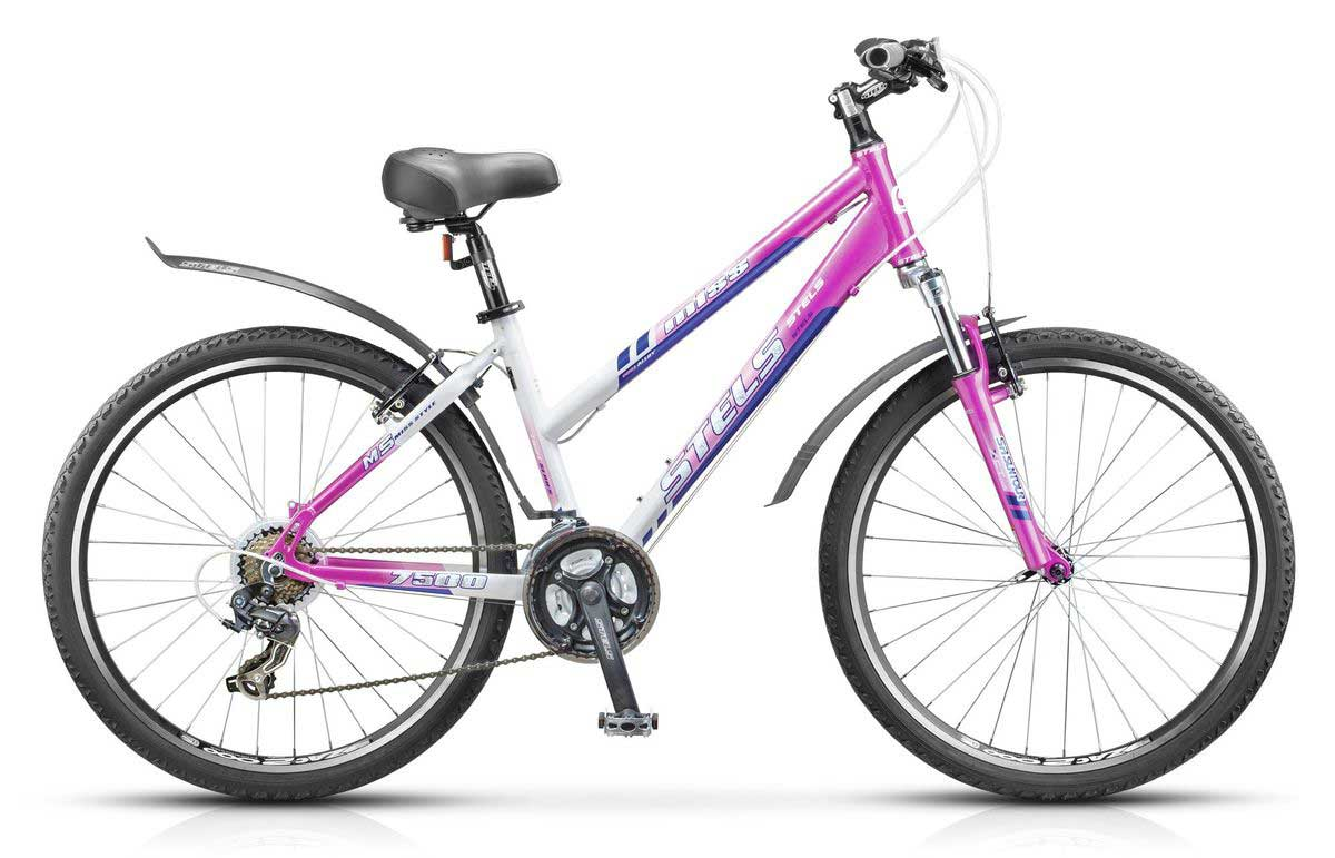 криминальный твой дом велосипеды цены люблю тебя ласково