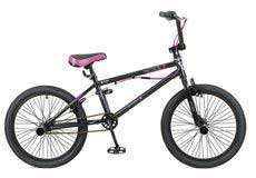 Велосипед 20 дюймов Stinger BMX Ace